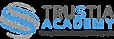 Logo Trustia.png