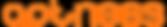 Aptness_texte%20bifont%20orange_edited.p
