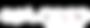 Aptness_texte bifont blanc1.png
