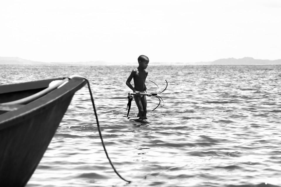 pescadores006.jpg