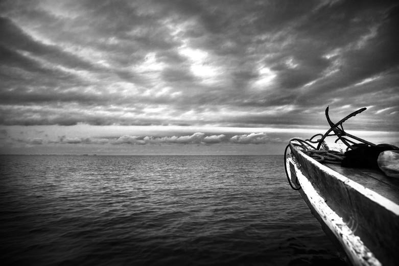 pescadores011.jpg