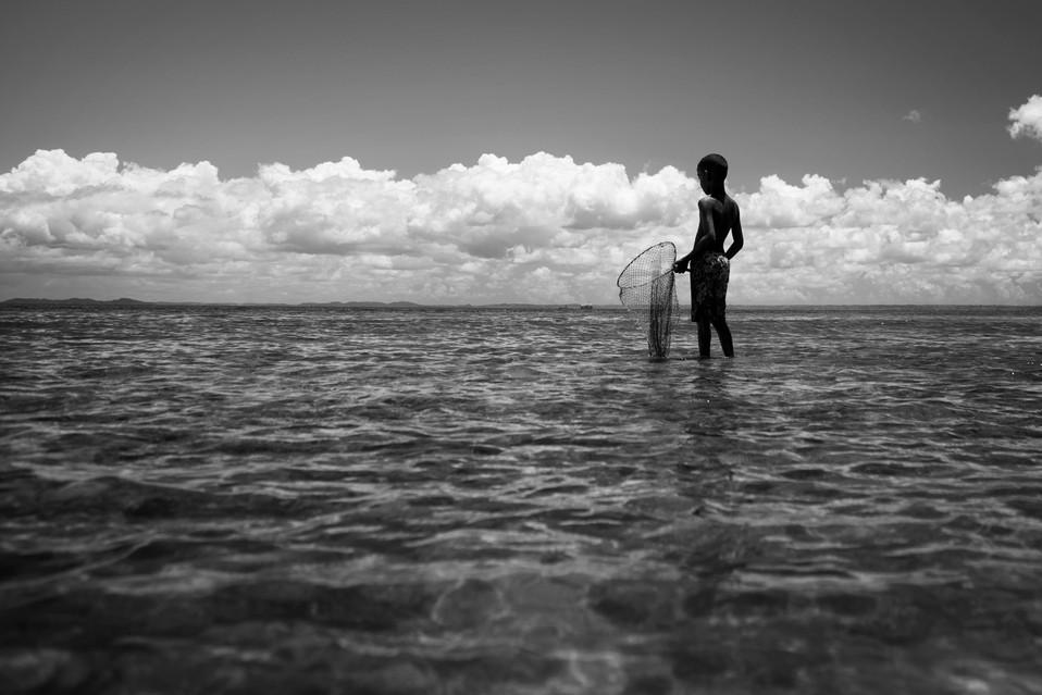 pescadores017.jpg