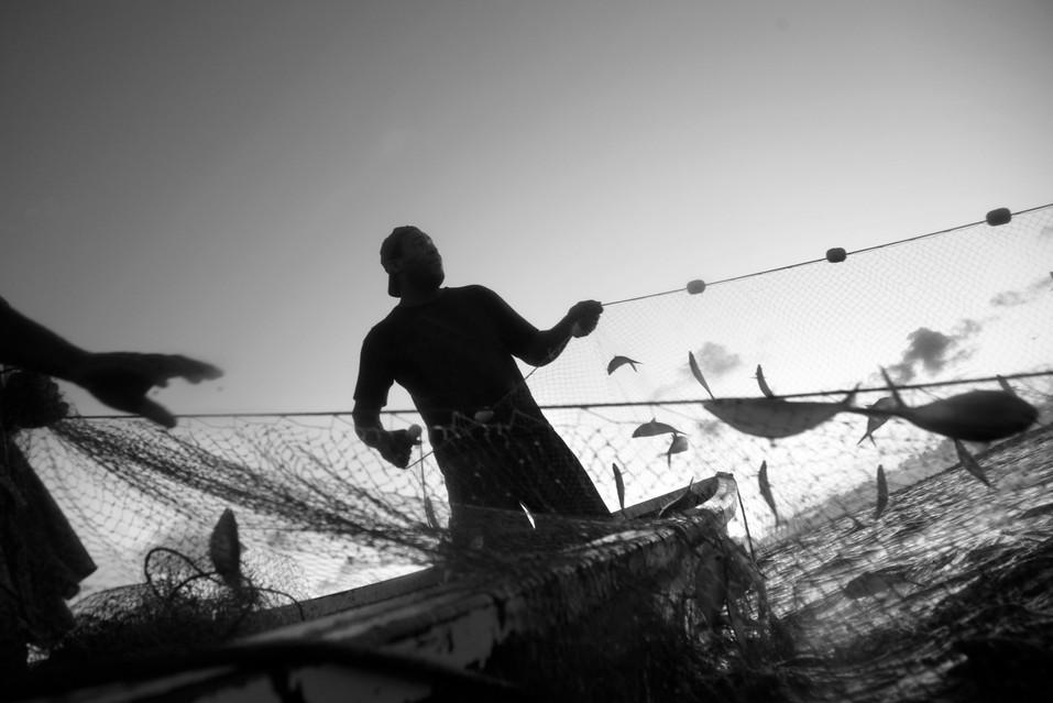 pescadores005.jpg