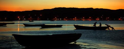 Salinas2.jpg
