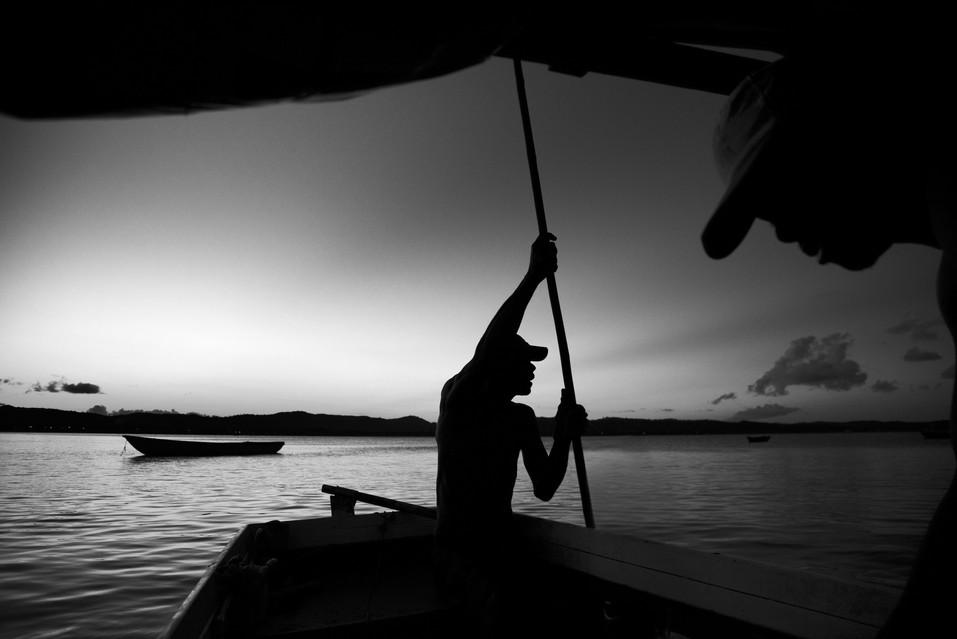 pescadores002.jpg