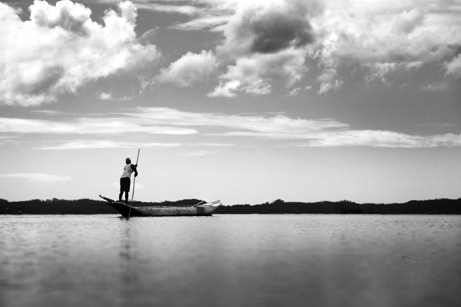 pescadores019.jpg