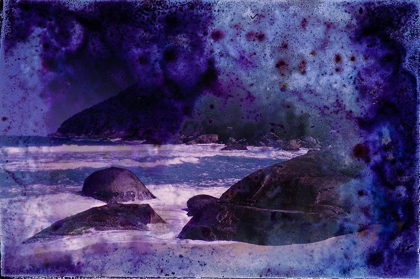 Memórias - Artista: Sérgio Zacchi  /  A partir de R$ 122