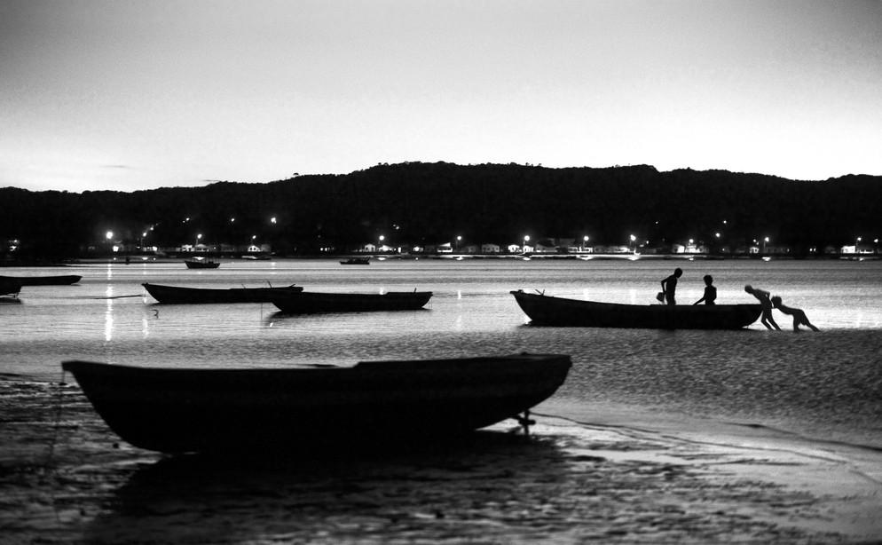 pescadores004.jpg