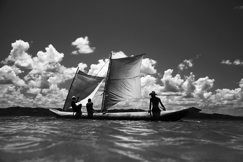 pescadores015.jpg
