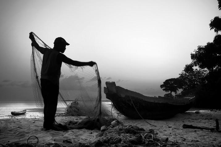 pescadores001.jpg