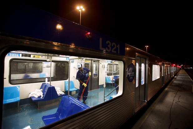 metro004.JPG