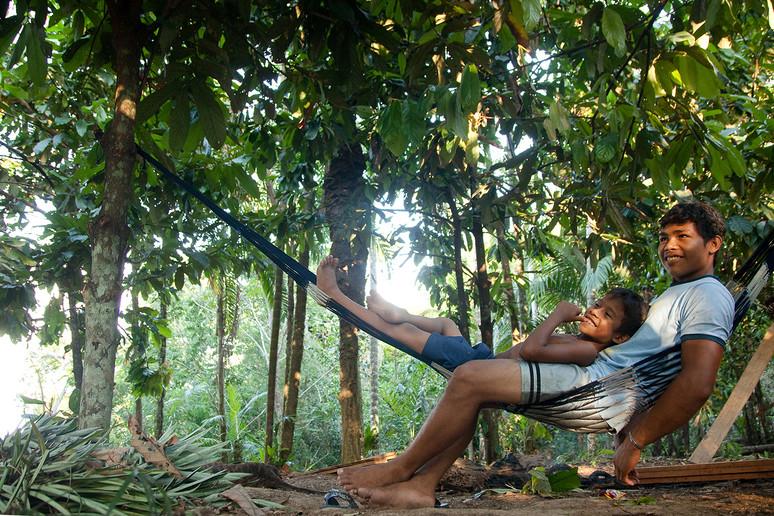 AmazoniaEnsaio018.JPG
