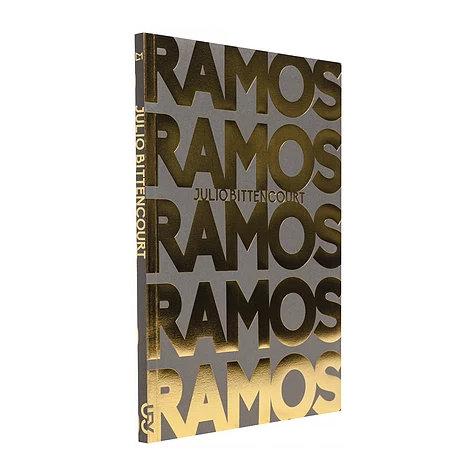 Ramos / Julio Bittencourt
