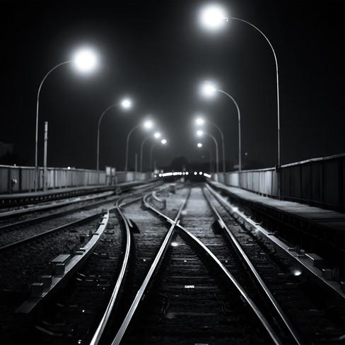 metro061v.jpg