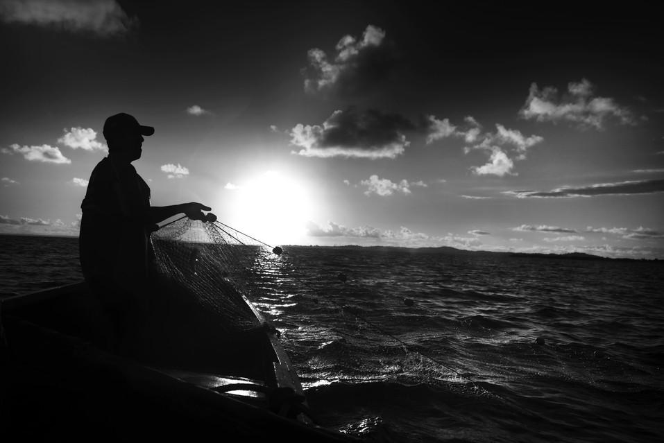 pescadores009.jpg