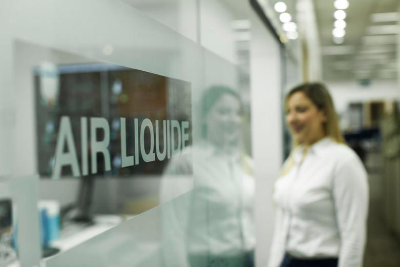 AIR LIQUIDE 010.JPG