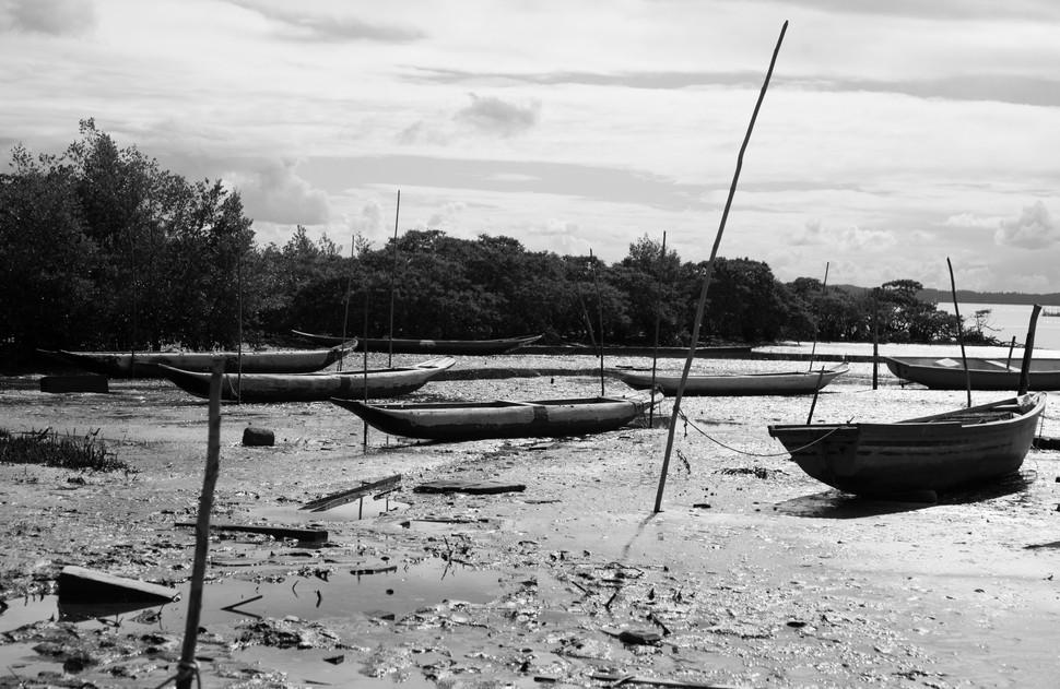 pescadores018.jpg