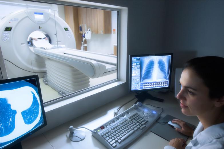 HospitalAlbertEinstein03.jpg