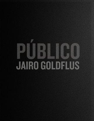 Público / Jairo Goldflus