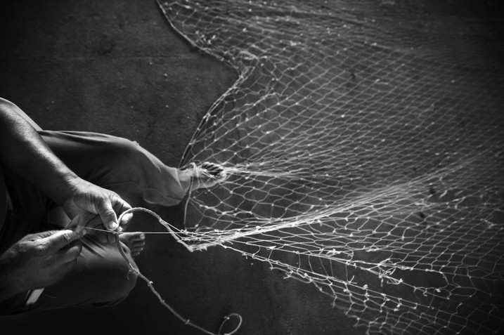 pescadores003.jpg