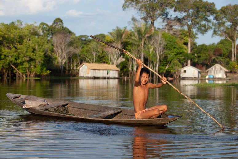 AmazoniaEnsaio070.JPG