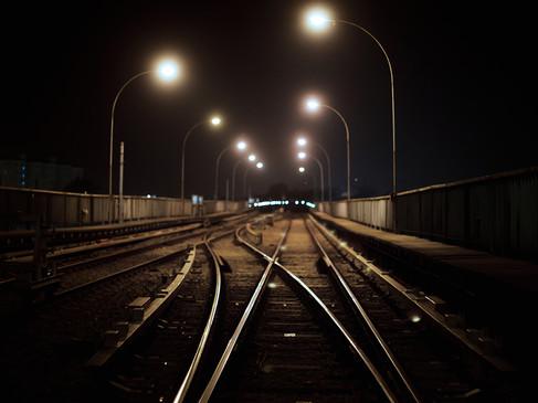 metro061.jpg