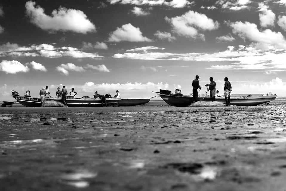 pescadores010.jpg