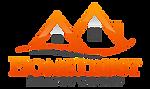 Hometrust Clear Logo.png