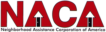 NACA_logo.png
