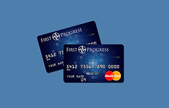 first-Progress-Platinum-Prestige.jpg