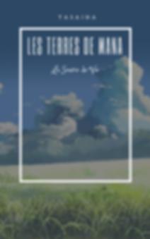 Les terres de Mana (3)[2347].png