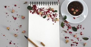 Les Conseils d'écriture des Auteurs