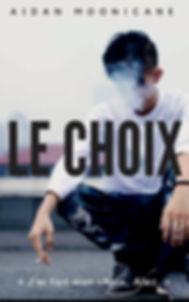 Le Choix.jpg