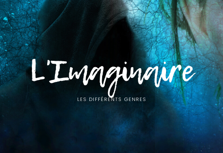 Les Genres de l'Imaginaire
