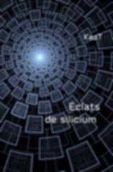 Eclats_2.jpg