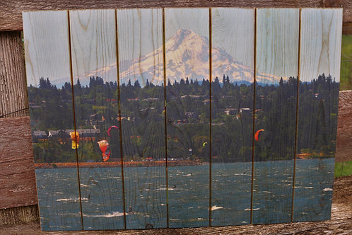 0064- Kites, Mt Hood & Hood River