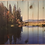 Thumbnail: 0009- Fall Reflection - Trout Lake