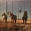 Thumbnail: 0002- Three Horses