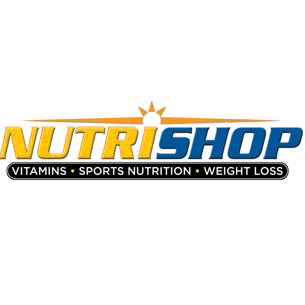 Nutrishop Fitchburg is located at: 18 John Fitch Hwy, Fitchburg, MA 01420