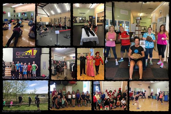 Gym collage.jpg