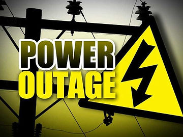 Power-Outage-800x597.jpg
