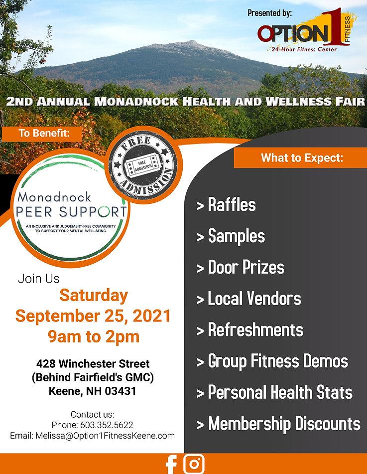 2021 Health Fair Flyer.jpg