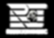 Robby John Music Logo
