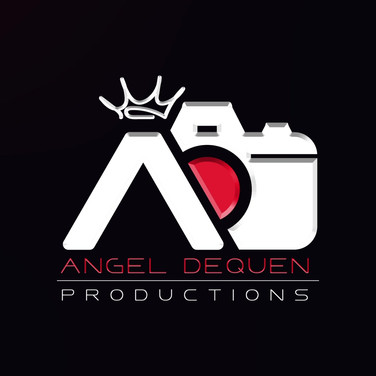 Angel DeQuen Productions