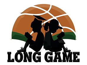 LONG GAME logo.jpg