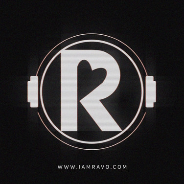 RavO Productions