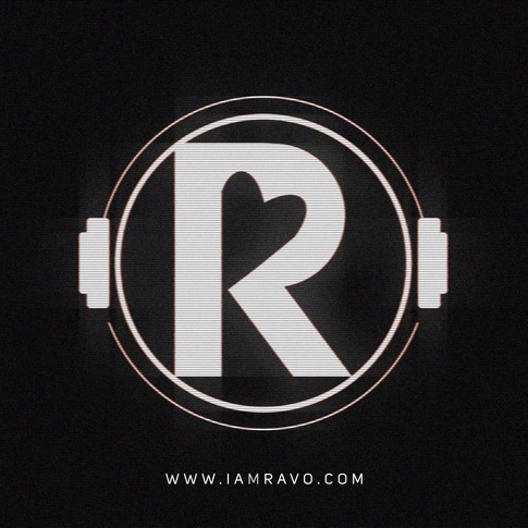 RavO Productions