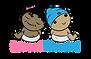 scdm babies logo3.png