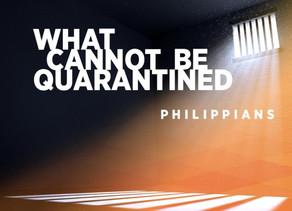 Philippians Pt.1 (10-11-2020)