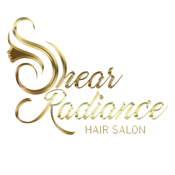 Shear Radiance Hair (shiny).png